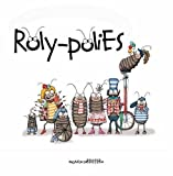 Roly-Polies (Mini-Animalist)
