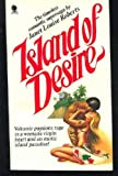 img - for Island of Desire book / textbook / text book
