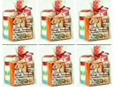 6 (Pack) Authentic Beauche International Set Fast Ship!!!