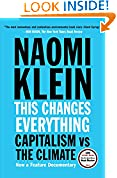 #5: This Changes Everything: Capitalism vs. The Climate