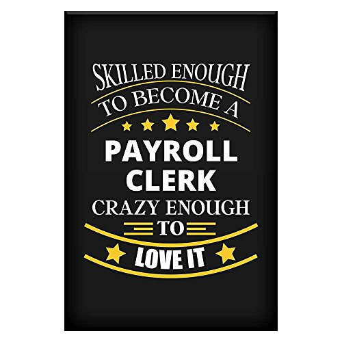 Top 10 payroll office wall art for 2019