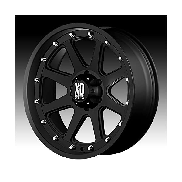 XD-Series-by-KMC-Wheels-XD798-Addict-Matte-Black-Wheel-17x96x1397mm-12mm-offset