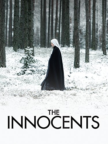 the-innocents-english-subtitled