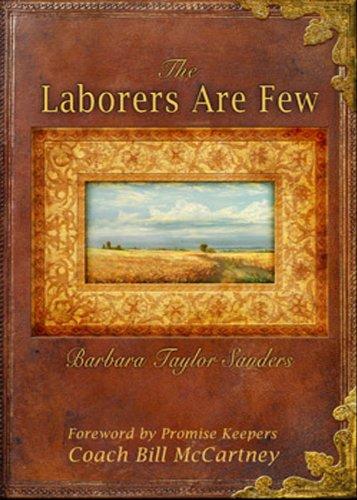 The Laborers Are Few pdf epub