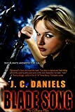 Blade Song (Colbana Files Series Book 1)