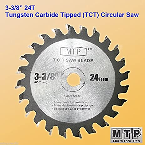 Mtp 3 38 inch 10mm arbor carbide tip circular saw blade fit mtp 3 38 inch 10mm arbor carbide tip circular saw blade fit greentooth Choice Image