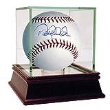 MLB New York Yankees Derek Jeter Signed Baseball