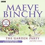img - for The Garden Party and Other Stories book / textbook / text book