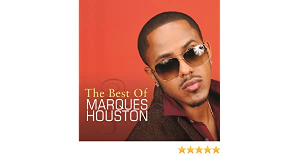 Marques houston naked mp3 download images 413