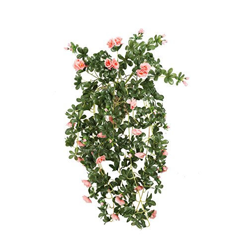 rhododendron-hanging-plant-artificial-flowers-garland-vine-for-home-party-wedding-garden-decor-diy-w