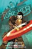 The Punisher Vol. 3: Last Days