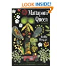 Mattaponi Queen: Stories