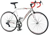 Image of Schwinn Men's Prelude Bicycle (BBWhite)