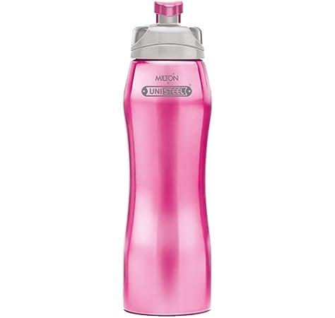 71335c4966e Buy Milton Easy Grip 750 Stainless Steel Water Bottle