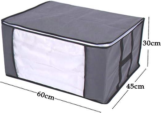 GIPTIME  product image 2