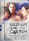 Castillos De Cartón [DVD]