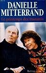 Le printemps des insoumis par Mitterrand