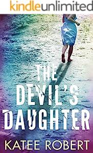 The Devil's Daughter (Hidden Sins Book 1)