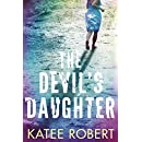The Devil's Daughter (Hidden Sins Book 1)