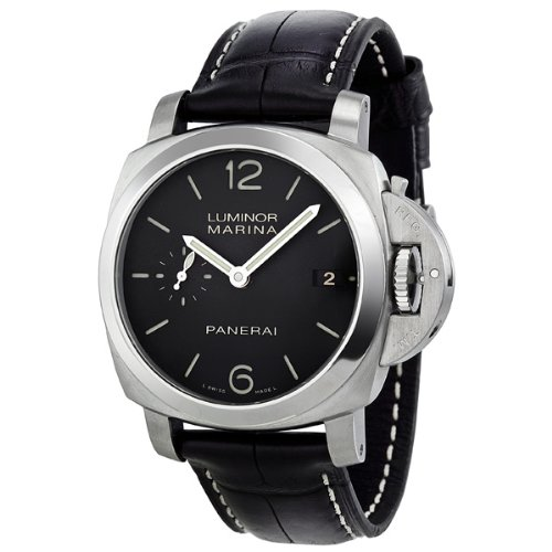 panerai-luminor-marina-mens-automatic-watch-limited-edition-2000-pieces-pam00392