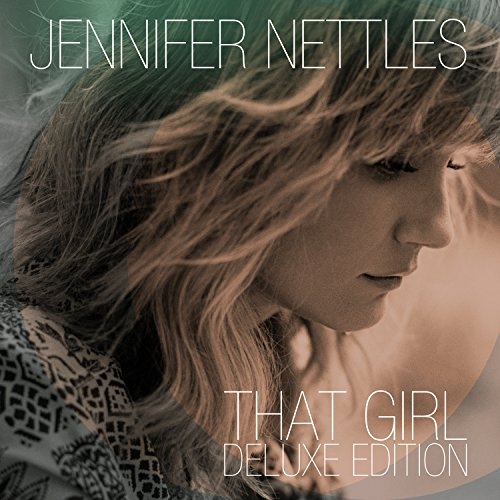 (That Girl (Deluxe))