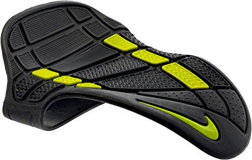 Nike Alpha Training Large Atomic product image