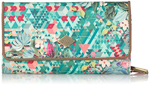 oilily-large-wallet-mint