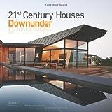 21st Century Houses Downunder, , 1864704209