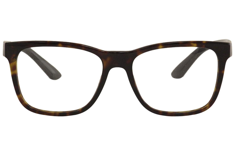 Versace Mens VE3243 Eyeglasses