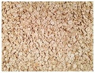 product image for WOODSTOCK FARMS Organic Spec Orderrolled Oats, 16 OZ