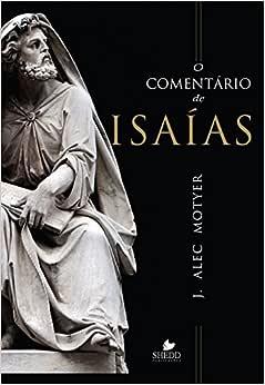 Comentário de Isaías, O