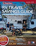The Good Sam RV Travel & Savings Guide (Good Sams Rv Travel Guide & Campground Directory)