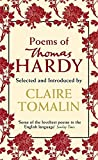 Poems of Thomas Hardy (Penguin Red Classics)