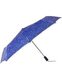 Trx Auto Open and Close Titan XL Umbrella, Outdoor Net, One Size