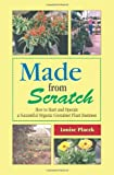 Made from Scratch, Louise Placek, 0911311750
