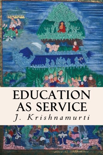Education-as-Service