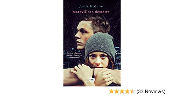 Maravilloso desastre (Beautiful 1) (Spanish Edition) - Kindle edition by Jamie McGuire. Literature & Fiction Kindle eBooks @ Amazon.com.