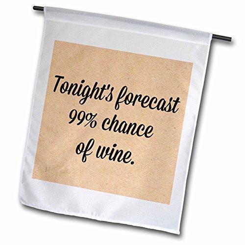 wine lettering - 6