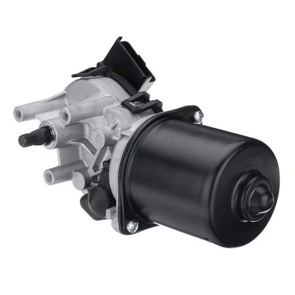 BOLV 28800-JD000 28800JD000 - Motor de limpiaparabrisas para 2007 ...