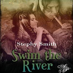 Swim the River Audiobook