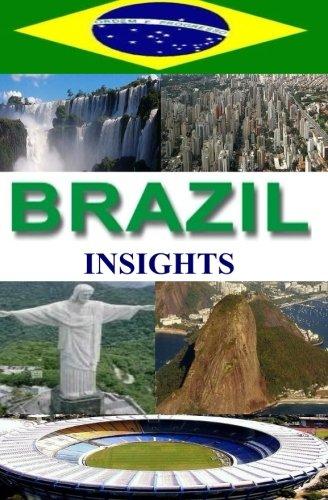 Brazil: Insights pdf epub