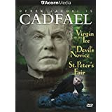 Brother Cadfael, Set 2