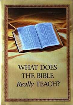 Options trading the bible 5 books in 1
