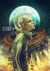 Cloud 9 (The Cloud 9 series)