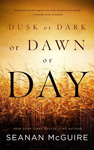 Dusk or Dark or Dawn or Day]()
