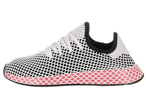 Adidascq2909 Adidascq2909 Femme Adidascq2909 Running Adidascq2909 Femme Femme Running Running wxtUTFYq