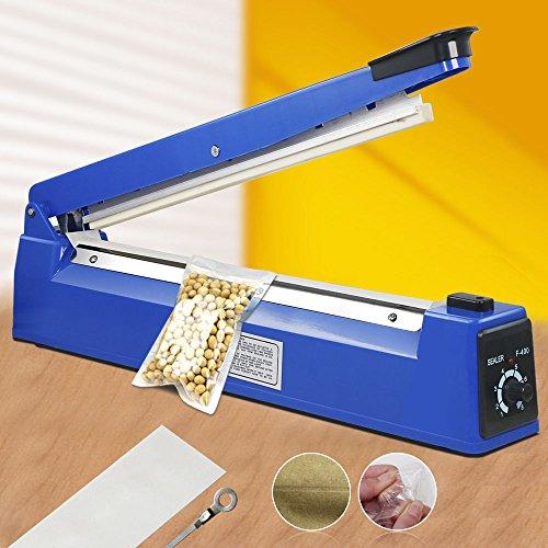 manual envelope sealer - 2