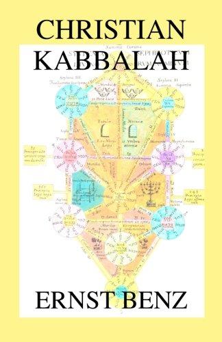 christian-kabbalah