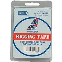 Mdr 3/4 X 10839; Rigging Tape Mdr013 by MDR