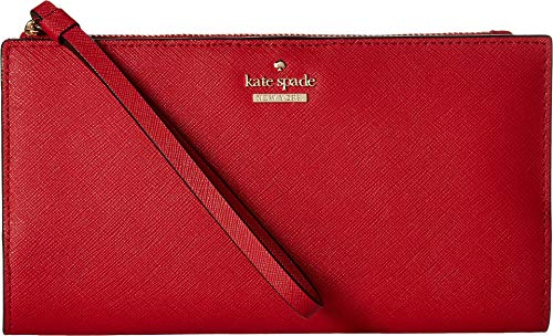 Kate Spade New York Women's Cameron Street Eliza Heirloom Red One Size